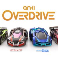anki_overdrive_cars