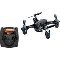 hubsan_h107d_b_h107d_x4_quadcopter_with_1137189
