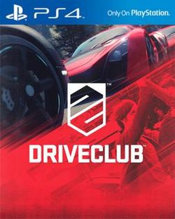 driveclub_box_art