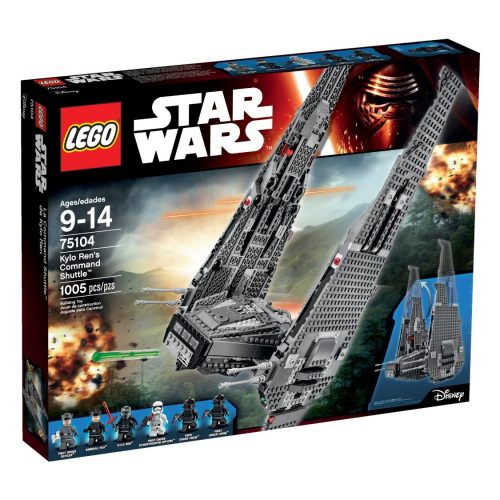 Lego Collector's Edition
