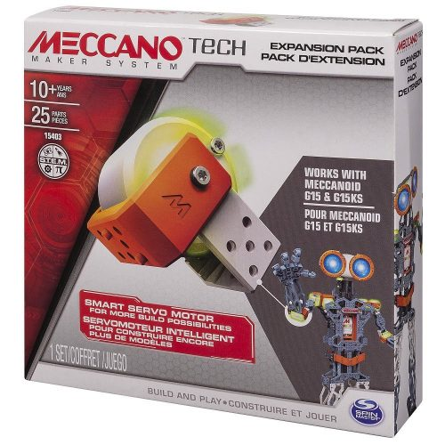 meccanoid-expansion-motor